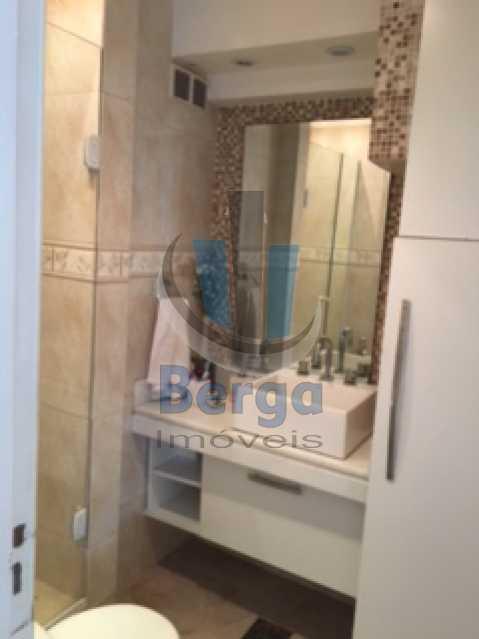 IMG_2646 - Cobertura 3 quartos à venda Barra da Tijuca, Rio de Janeiro - R$ 1.300.000 - LMCO30021 - 7