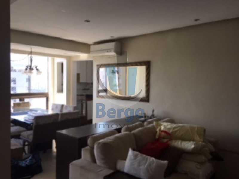 IMG_2647 - Cobertura 3 quartos à venda Barra da Tijuca, Rio de Janeiro - R$ 1.300.000 - LMCO30021 - 8
