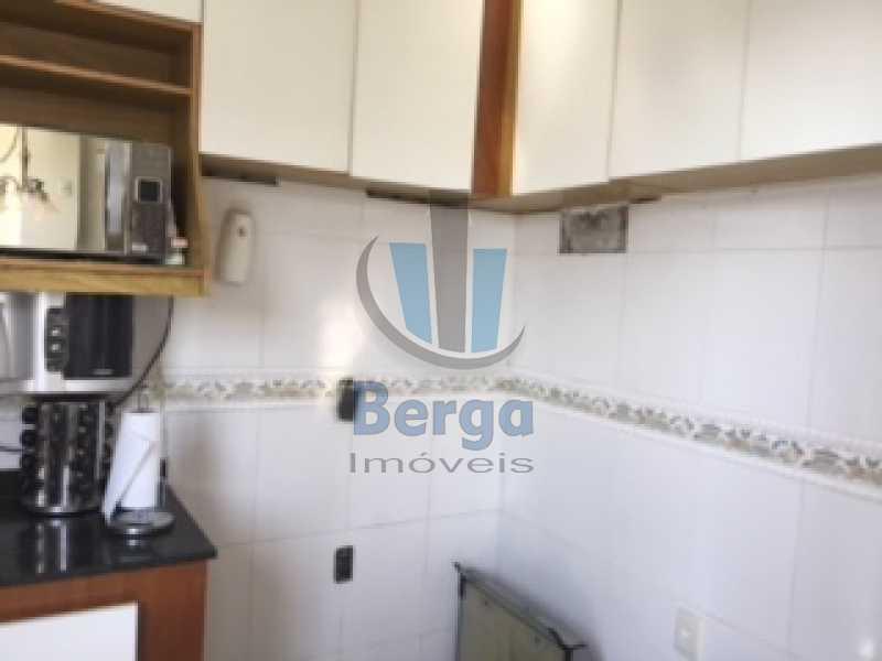 IMG_2650 - Cobertura 3 quartos à venda Barra da Tijuca, Rio de Janeiro - R$ 1.300.000 - LMCO30021 - 10