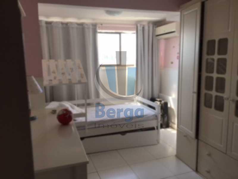 IMG_2652 - Cobertura 3 quartos à venda Barra da Tijuca, Rio de Janeiro - R$ 1.300.000 - LMCO30021 - 12