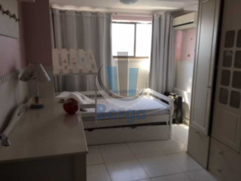 IMG_2654 - Cobertura 3 quartos à venda Barra da Tijuca, Rio de Janeiro - R$ 1.300.000 - LMCO30021 - 13