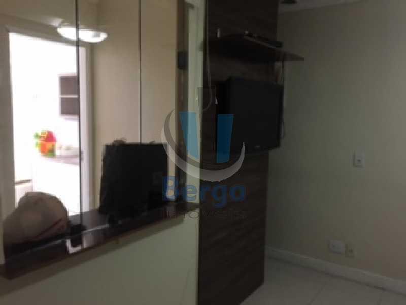 IMG_2656 - Cobertura 3 quartos à venda Barra da Tijuca, Rio de Janeiro - R$ 1.300.000 - LMCO30021 - 14
