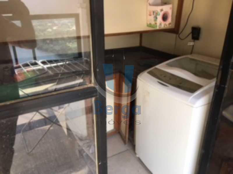 IMG_2665 - Cobertura 3 quartos à venda Barra da Tijuca, Rio de Janeiro - R$ 1.300.000 - LMCO30021 - 19