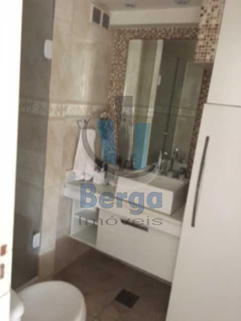 IMG_2668 - Cobertura 3 quartos à venda Barra da Tijuca, Rio de Janeiro - R$ 1.300.000 - LMCO30021 - 16