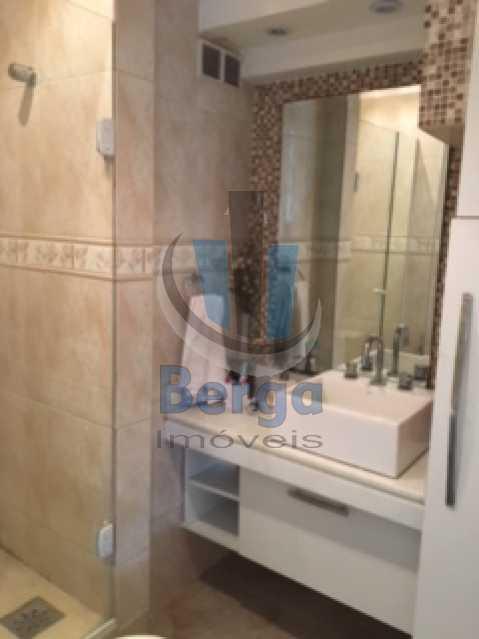 IMG_2669 - Cobertura 3 quartos à venda Barra da Tijuca, Rio de Janeiro - R$ 1.300.000 - LMCO30021 - 17