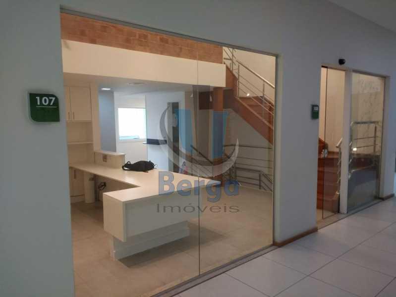 PHOTO-2018-06-13-14-23-19_2 - Loja 200m² para alugar Barra da Tijuca, Rio de Janeiro - R$ 6.000 - LMLJ00011 - 6