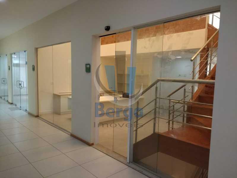 PHOTO-2018-06-13-14-23-20 - Loja 200m² para alugar Barra da Tijuca, Rio de Janeiro - R$ 6.000 - LMLJ00011 - 8