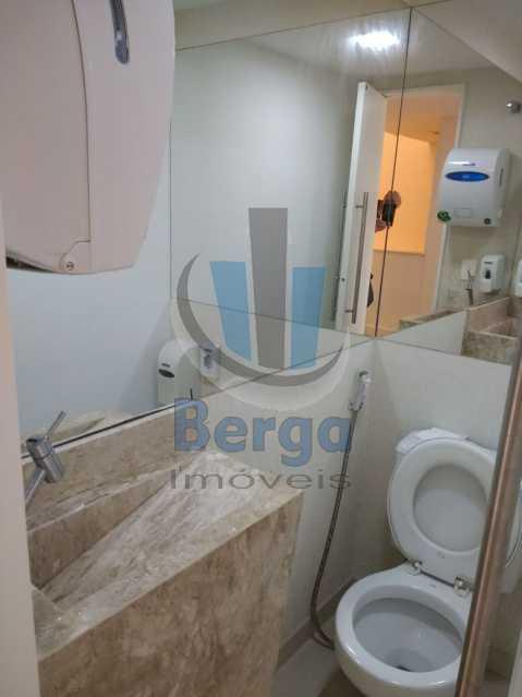 PHOTO-2018-06-13-14-23-20_1 - Loja 200m² para alugar Barra da Tijuca, Rio de Janeiro - R$ 6.000 - LMLJ00011 - 9