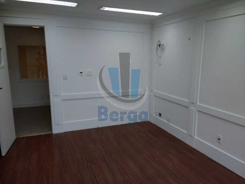 PHOTO-2018-06-13-14-23-20_2 - Loja 200m² para alugar Barra da Tijuca, Rio de Janeiro - R$ 6.000 - LMLJ00011 - 10