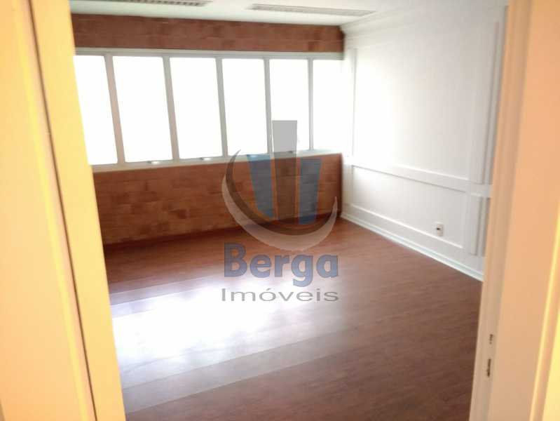 PHOTO-2018-06-13-14-23-21 - Loja 200m² para alugar Barra da Tijuca, Rio de Janeiro - R$ 6.000 - LMLJ00011 - 11