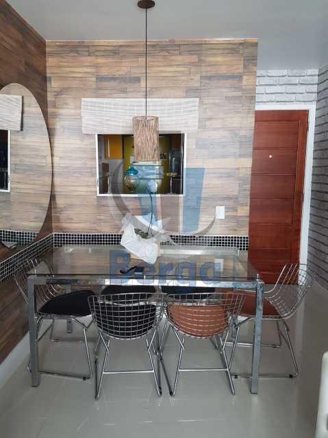 PHOTO-2018-06-13-14-33-41_1 - Apartamento 2 quartos à venda Recreio dos Bandeirantes, Rio de Janeiro - R$ 415.000 - LMAP20135 - 1