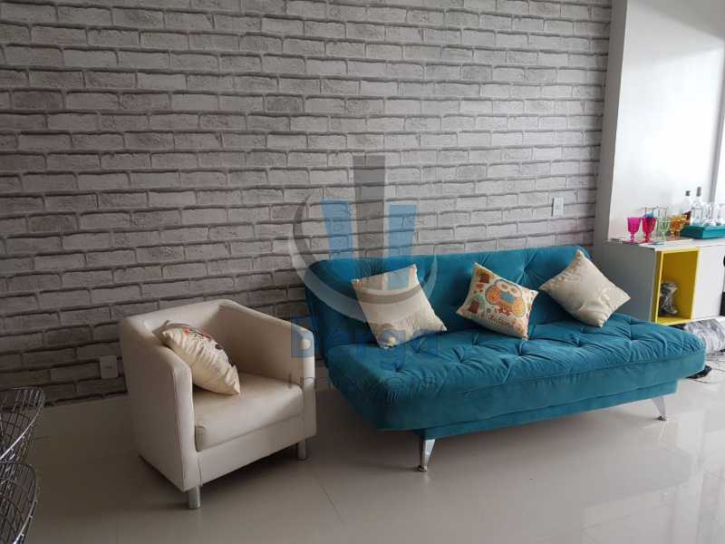 PHOTO-2018-06-13-14-33-41_2 - Apartamento 2 quartos à venda Recreio dos Bandeirantes, Rio de Janeiro - R$ 415.000 - LMAP20135 - 5