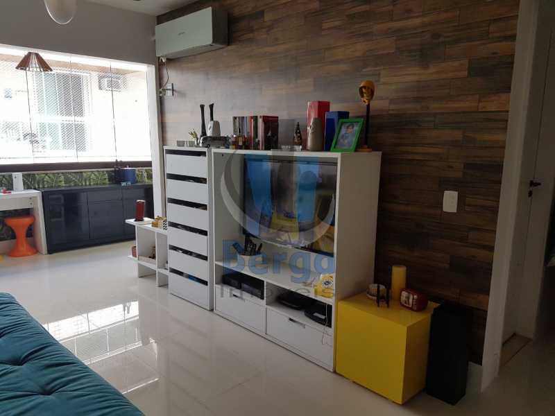 PHOTO-2018-06-13-14-33-41_3 - Apartamento 2 quartos à venda Recreio dos Bandeirantes, Rio de Janeiro - R$ 415.000 - LMAP20135 - 4