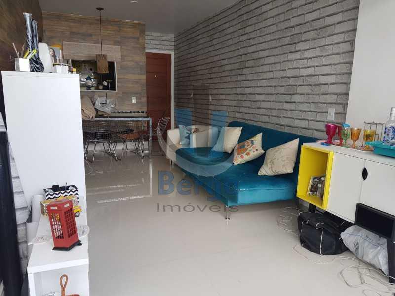 PHOTO-2018-06-13-14-33-42 - Apartamento 2 quartos à venda Recreio dos Bandeirantes, Rio de Janeiro - R$ 415.000 - LMAP20135 - 6