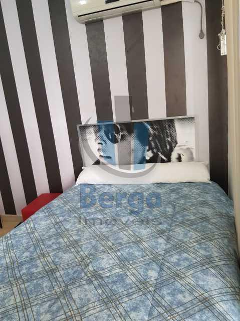 PHOTO-2018-06-13-14-33-43 - Apartamento 2 quartos à venda Recreio dos Bandeirantes, Rio de Janeiro - R$ 415.000 - LMAP20135 - 10