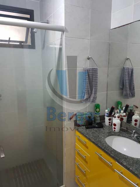 PHOTO-2018-06-13-14-33-43_1 - Apartamento 2 quartos à venda Recreio dos Bandeirantes, Rio de Janeiro - R$ 415.000 - LMAP20135 - 11