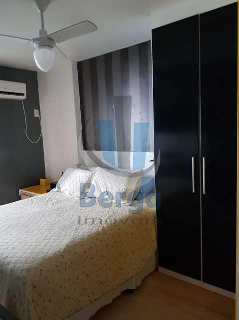 PHOTO-2018-06-13-14-33-43_2 - Apartamento 2 quartos à venda Recreio dos Bandeirantes, Rio de Janeiro - R$ 415.000 - LMAP20135 - 12
