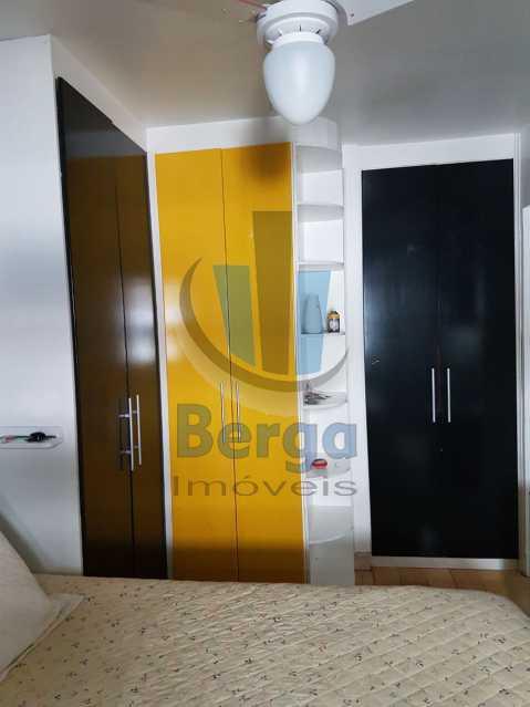 PHOTO-2018-06-13-14-33-43_3 - Apartamento 2 quartos à venda Recreio dos Bandeirantes, Rio de Janeiro - R$ 415.000 - LMAP20135 - 13