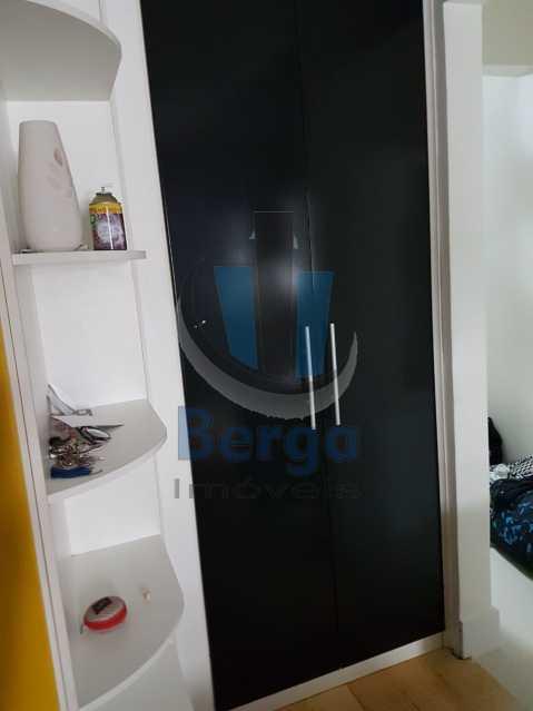 PHOTO-2018-06-13-14-33-43_4 - Apartamento 2 quartos à venda Recreio dos Bandeirantes, Rio de Janeiro - R$ 415.000 - LMAP20135 - 14