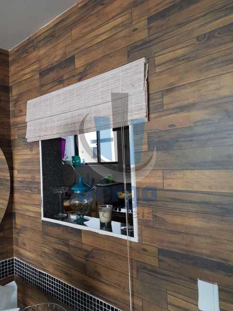 PHOTO-2018-06-13-14-33-44 - Apartamento 2 quartos à venda Recreio dos Bandeirantes, Rio de Janeiro - R$ 415.000 - LMAP20135 - 15