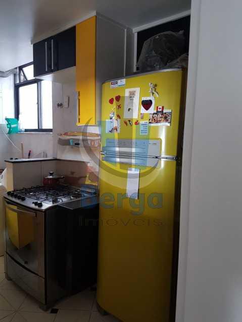 PHOTO-2018-06-13-14-33-44_1 - Apartamento 2 quartos à venda Recreio dos Bandeirantes, Rio de Janeiro - R$ 415.000 - LMAP20135 - 16