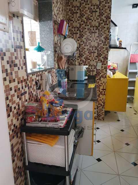 PHOTO-2018-06-13-14-33-44_2 - Apartamento 2 quartos à venda Recreio dos Bandeirantes, Rio de Janeiro - R$ 415.000 - LMAP20135 - 17