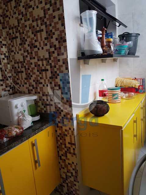 PHOTO-2018-06-13-14-33-44_3 - Apartamento 2 quartos à venda Recreio dos Bandeirantes, Rio de Janeiro - R$ 415.000 - LMAP20135 - 18