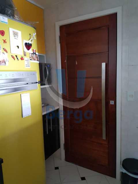 PHOTO-2018-06-13-14-33-45 - Apartamento 2 quartos à venda Recreio dos Bandeirantes, Rio de Janeiro - R$ 415.000 - LMAP20135 - 19