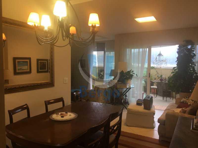 PHOTO-2018-06-14-17-18-23_1 - Apartamento 2 quartos à venda Recreio dos Bandeirantes, Rio de Janeiro - R$ 499.000 - LMAP20136 - 3