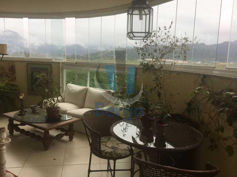 PHOTO-2018-06-14-17-18-51 - Apartamento 2 quartos à venda Recreio dos Bandeirantes, Rio de Janeiro - R$ 499.000 - LMAP20136 - 9