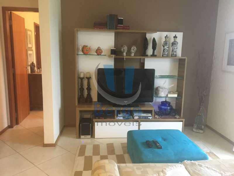 PHOTO-2018-06-14-17-18-51_1 - Apartamento 2 quartos à venda Recreio dos Bandeirantes, Rio de Janeiro - R$ 499.000 - LMAP20136 - 6