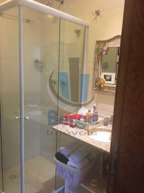 PHOTO-2018-06-14-17-18-52 - Apartamento 2 quartos à venda Recreio dos Bandeirantes, Rio de Janeiro - R$ 499.000 - LMAP20136 - 11