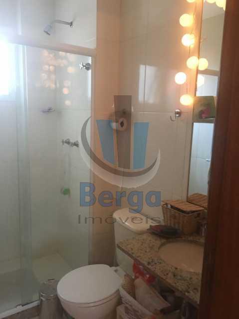 PHOTO-2018-06-14-17-19-55_2 - Apartamento 2 quartos à venda Recreio dos Bandeirantes, Rio de Janeiro - R$ 499.000 - LMAP20136 - 13