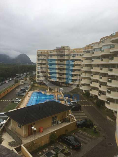 PHOTO-2018-06-14-17-19-55_3 - Apartamento 2 quartos à venda Recreio dos Bandeirantes, Rio de Janeiro - R$ 499.000 - LMAP20136 - 19