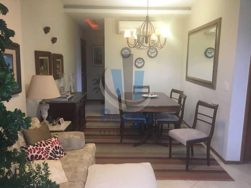 PHOTO-2018-06-14-17-21-09 - Apartamento 2 quartos à venda Recreio dos Bandeirantes, Rio de Janeiro - R$ 499.000 - LMAP20136 - 7