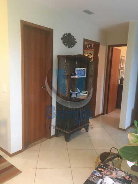 PHOTO-2018-06-14-17-21-09_2 - Apartamento 2 quartos à venda Recreio dos Bandeirantes, Rio de Janeiro - R$ 499.000 - LMAP20136 - 8