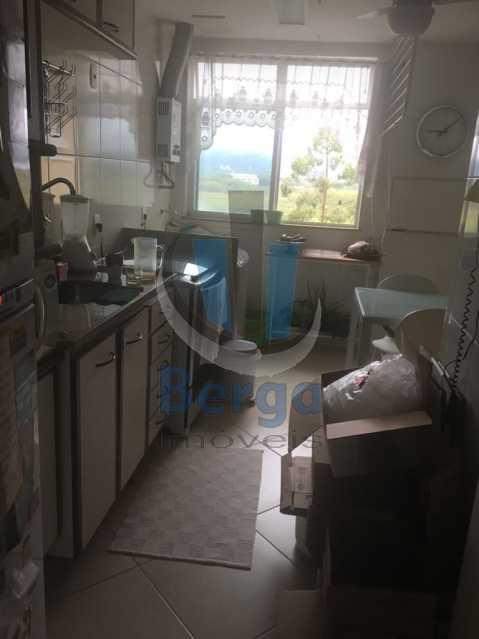PHOTO-2018-06-14-17-21-09_3 - Apartamento 2 quartos à venda Recreio dos Bandeirantes, Rio de Janeiro - R$ 499.000 - LMAP20136 - 16