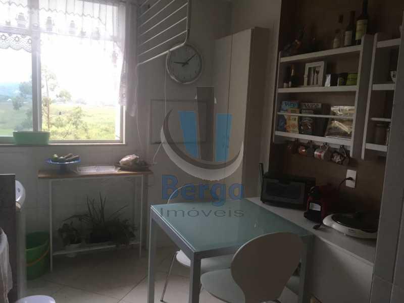PHOTO-2018-06-14-17-21-48 - Apartamento 2 quartos à venda Recreio dos Bandeirantes, Rio de Janeiro - R$ 499.000 - LMAP20136 - 17