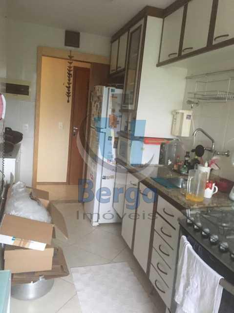 PHOTO-2018-06-14-17-21-48_1 - Apartamento 2 quartos à venda Recreio dos Bandeirantes, Rio de Janeiro - R$ 499.000 - LMAP20136 - 15