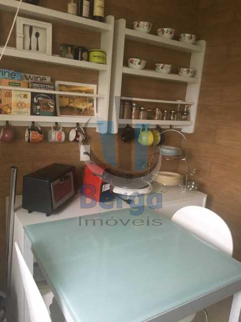 PHOTO-2018-06-14-17-21-48_2 - Apartamento 2 quartos à venda Recreio dos Bandeirantes, Rio de Janeiro - R$ 499.000 - LMAP20136 - 18