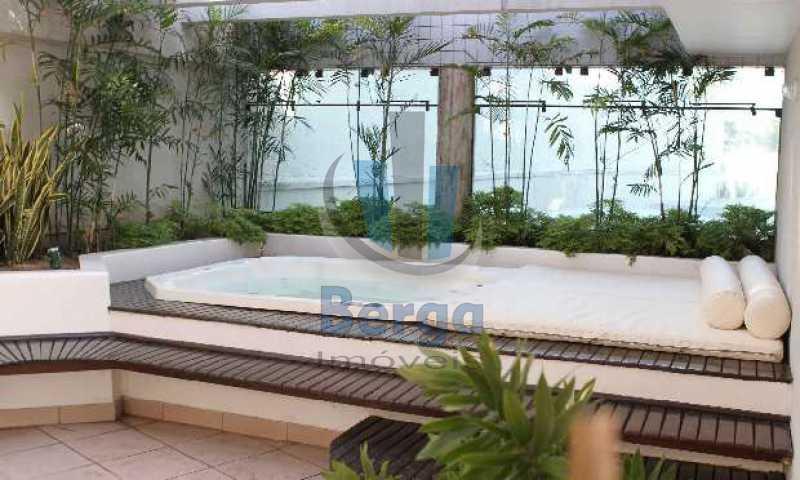 000c70ef-e9c8-49e4-b90a-eab5b6 - Flat 1 quarto à venda Barra da Tijuca, Rio de Janeiro - R$ 735.000 - LMFL10007 - 13