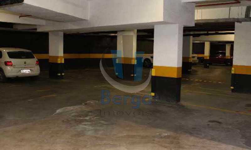 6ba1ed5d-0a2b-4fb7-ba8c-70af27 - Flat 1 quarto à venda Barra da Tijuca, Rio de Janeiro - R$ 735.000 - LMFL10007 - 14