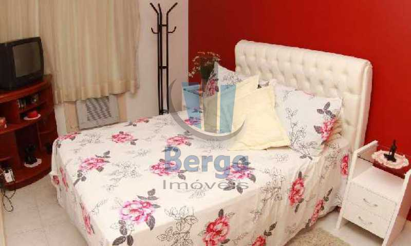 07b29ddf-523b-4c17-be19-0c13d5 - Flat 1 quarto à venda Barra da Tijuca, Rio de Janeiro - R$ 735.000 - LMFL10007 - 11