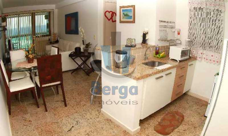08eecde2-3ebd-4369-80d9-6cbdbb - Flat 1 quarto à venda Barra da Tijuca, Rio de Janeiro - R$ 735.000 - LMFL10007 - 5
