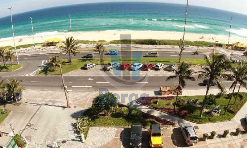 09ed1851-6d69-475b-ab14-ef0ac4 - Flat 1 quarto à venda Barra da Tijuca, Rio de Janeiro - R$ 735.000 - LMFL10007 - 19