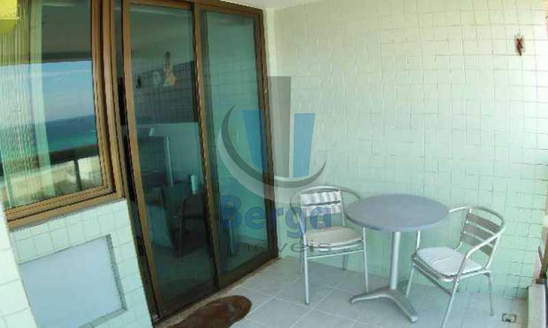 12e19ab0-0e1d-4952-a290-ead482 - Flat 1 quarto à venda Barra da Tijuca, Rio de Janeiro - R$ 735.000 - LMFL10007 - 7