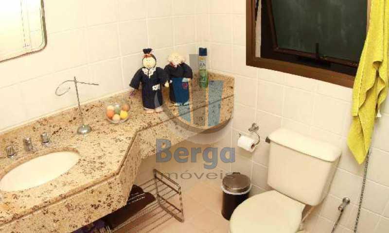 16afe6aa-d18c-439f-bd0f-fc4c90 - Flat 1 quarto à venda Barra da Tijuca, Rio de Janeiro - R$ 735.000 - LMFL10007 - 12