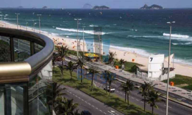 62b8a6f7-c36c-44cf-a041-6ce4e7 - Flat 1 quarto à venda Barra da Tijuca, Rio de Janeiro - R$ 735.000 - LMFL10007 - 8
