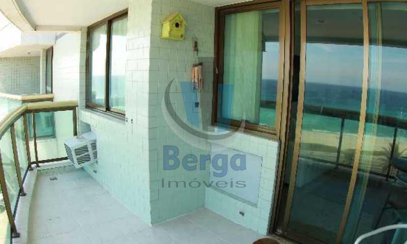 265c4678-3ecb-46af-9540-72b58d - Flat 1 quarto à venda Barra da Tijuca, Rio de Janeiro - R$ 735.000 - LMFL10007 - 9