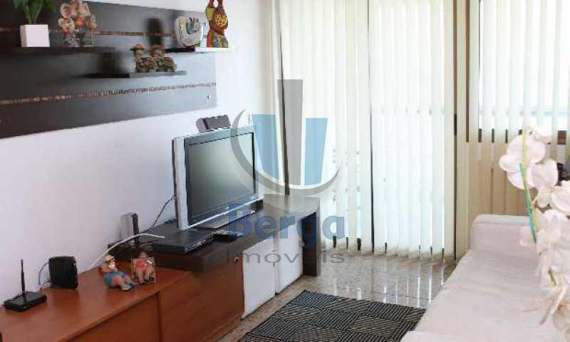 70668075-0220-4e52-8b8a-85a814 - Flat 1 quarto à venda Barra da Tijuca, Rio de Janeiro - R$ 735.000 - LMFL10007 - 3